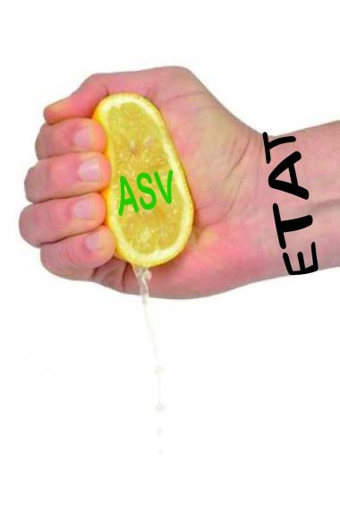asv_etat_citron